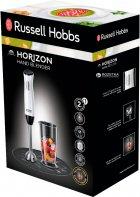 Блендер RUSSELL HOBBS 24691-56 Horizon - изображение 6