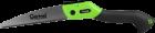 Пила садовая складная Gartner 25 см (4822800010043) - изображение 1