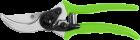 Секатор Gartner 205 мм (4822800010210) - изображение 1