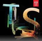 Adobe TechnicalSuit for teams. Лицензия для коммерческих организаций и частных пользователей, годовая подписка на одного пользователя в пределах заказа от 1 до 9 (65291575BA01A12) - изображение 1