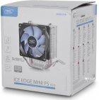 Кулер DeepCool Iceedge Mini FS v2.0 - зображення 10