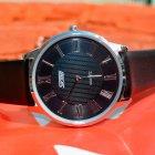 Чоловічі годинники Skmei Rome 9092 - изображение 6