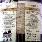 Рис Август пропаренный шлифованный 1 кг (4820019600222) - изображение 2