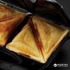 Мультимейкер RUSSELL HOBBS Fiesta 24540-56 - зображення 5
