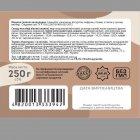Гранола Oats&Honey шоколадная пленка 250 г (4820013333942) - изображение 3