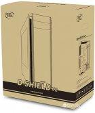 Корпус DeepCool D-Shield V2 - изображение 8