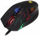 Миша Bloody Q50 Battlefield USB Black (4711421932035) - зображення 3
