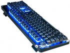 Клавиатура Real-El M47 RGB Blue Switch USB (EL123100026) - изображение 8