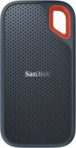 SanDisk Portable Extreme E60 500GB USB 3.1 Type-C TLC (SDSSDE60-500G-G25) External - зображення 1