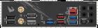 Материнська плата Gigabyte B550 AORUS ELITE AX V2 (sAM4, AMD B550, PCI-Ex16) - зображення 4