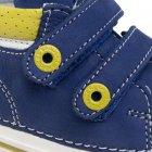Кеды кожаные Lasocki CI12-2916-01 20 Синие (5903419103957) - изображение 6
