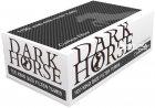 Гильзы Dark Horse Carbon 100 шт (5903240799985) - изображение 1