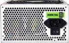 GameMax GP-550 550W White - зображення 2