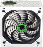 GameMax GP-550 550W White - зображення 4