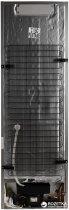 Холодильник VESTFROST CNF341X - изображение 14
