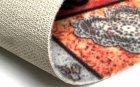 Придверный коврик Izzihome Magic Welcome Kalpler 40х60 (2200000551122) - изображение 2