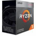 Процессор AMD Ryzen 3 3200G (YD3200C5FHBOX) (WY36YD3200C5FHBOX) - изображение 3