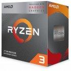 Процессор AMD Ryzen 3 3200G (YD3200C5FHBOX) (WY36YD3200C5FHBOX) - изображение 4