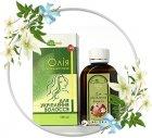 Косметическое масло Адверсо Для укрепления волос 120 мл (4820104011582) - изображение 1