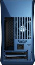 Корпус Fractal Design ERA Cobalt (FD-CA-ERA-ITX-BU) - изображение 5
