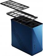 Корпус Fractal Design ERA Cobalt (FD-CA-ERA-ITX-BU) - изображение 17