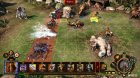 Might and Magic Heroes VII для ПК (PC-KEY, русская версия, электронный ключ в конверте) - изображение 5
