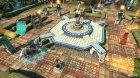 Might and Magic Heroes VII для ПК (PC-KEY, русская версия, электронный ключ в конверте) - изображение 7