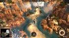 Might and Magic Heroes VII для ПК (PC-KEY, русская версия, электронный ключ в конверте) - изображение 10