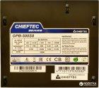 Chieftec GPB-500S8 500W - зображення 3