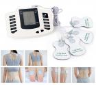 Миостимулятор для всего тела JR-309 - изображение 5