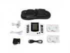 Миостимулятор для всего тела JR-309 - изображение 8