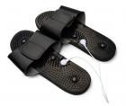 Миостимулятор для всего тела JR-309 - изображение 9