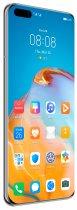 Мобильный телефон Huawei P40 Pro 8/256GB Silver Frost - изображение 4