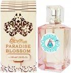 Парфуми для жінок MsPerfum Paradise Blossom 100 мл (8690770153307) - зображення 1