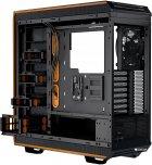 Корпус be quiet! Dark Base Pro 900 Rev.2 Orange (BGW14) - изображение 5