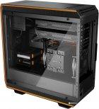 Корпус be quiet! Dark Base Pro 900 Rev.2 Orange (BGW14) - изображение 7