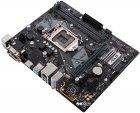 Материнская плата Asus Prime H310M-A R2.0 (s1151, Intel H310, PCI-Ex16) - изображение 4