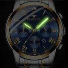 Чоловічі годинники (19355) - зображення 4