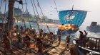 Assassin's Creed: Одиссея для ПК (PC-KEY, русская версия, электронный ключ в конверте) - изображение 6