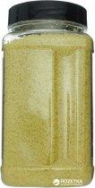 Крупа Pere Кускус пшеничный 400 г (4820191591325) - изображение 2