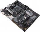 Материнська плата Asus Prime B450-PLUS (sAM4, AMD B450, PCI-Ex16) - зображення 4