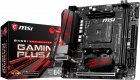 Материнська плата MSI B450I Gaming Plus AC (sAM4, AMD B450, PCI-Ex16) - зображення 5