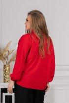 Блуза Modnicy 0403,18 56-62 - изображение 4