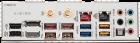 Материнська плата Gigabyte W480 VISION D (s1200, Intel W480, PCI-Ex16) - зображення 4