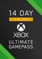 Підписка Xbox Game Pass Microsoft Ultimate на 2 місяці | Всі Країни - зображення 1