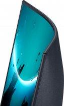 """Монітор 27"""" Samsung Curved C27T55 (LC27T550FDIXCI) - зображення 16"""