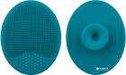 Апликатор подушка для массажа лица Professional Titania 2929 (2929) - изображение 1