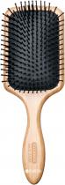 Стильная массажная щетка Titania 2865 (2865) - изображение 1