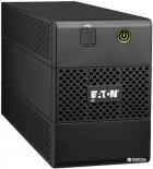 Eaton 5E 850VA, USB DIN (5E850IUSBDIN) - зображення 1
