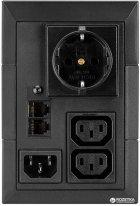 Eaton 5E 850VA, USB DIN (5E850IUSBDIN) - зображення 2